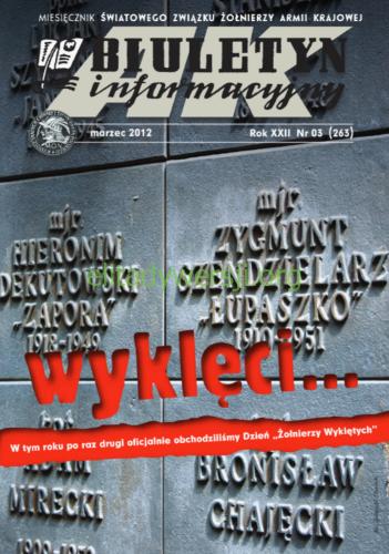 biuletyn-AK_2012-03_500px Publikacje