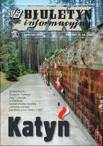 biuletyn-AK_2012-04_500px Publikacje