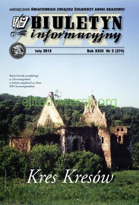biuletyn-AK_2013-02_400px Publikacje