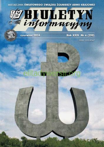 biuletyn-AK_2014-06_500px Publikacje