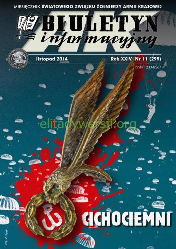 biuletyn-AK_2014-11_Cichociemni_500px Publikacje