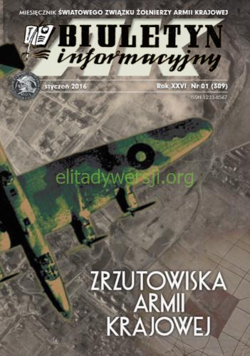 biuletyn-AK_2016-01_500px Publikacje
