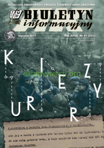 biuletyn-AK_2017-01_500px Publikacje