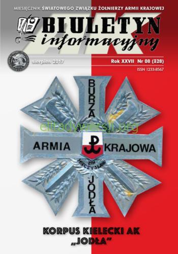 biuletyn-AK_2017-08_500px Publikacje