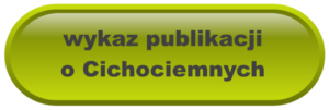button-publikacje_200-300x101 Tadeusz Kossakowski - Cichociemny
