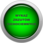 button-zrzuty_200-150x150 Jan Smela - Cichociemny