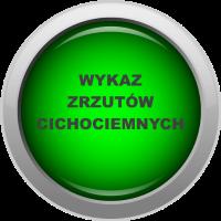 button-zrzuty_200 316 Cichociemnych spadochroniarzy Armii Krajowej