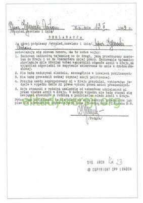 cc-Antoni-Iglewski-deklaracja-283x400 Antoni Iglewski - Cichociemny