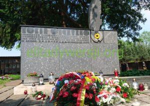 cc-pomnik-powazki--300x213 Bronisław Grun - Cichociemny