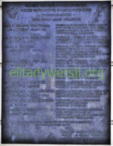 cc_tablica_palac_mostowskich_Warszawa-232x300 Józef Zabielski - Cichociemny