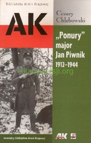 chlebowski-ponury-500px Publikacje