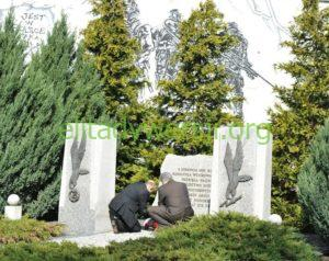 jw-grom-pomnik-cc-3-300x238 Leon Bazała - Cichociemny
