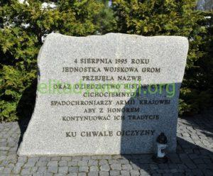 jw-grom-pomnik-cc-4-300x248 Tadeusz Kossakowski - Cichociemny