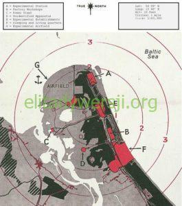 peenemunde-mapa-celow_aug43-265x300 Tajna broń Hitlera - V1, V2