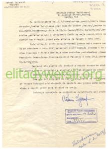 skan1016-217x300 Antoni Iglewski - Cichociemny