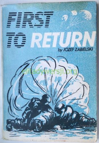 zabielski-first-to-return_500px Publikacje