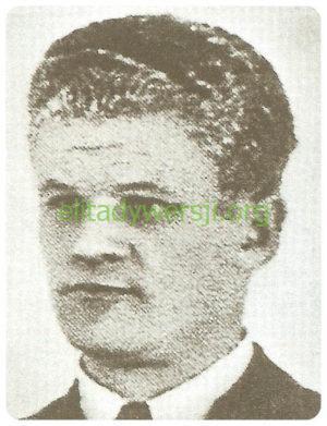 ASTOWSKI-Benon-kpt-sap-300x391 Benon Łastowski - Cichociemny