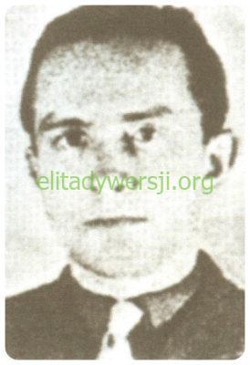 MIGIELSKI-Tadeusz-por-sap-274x400 Tadeusz Śmigielski - Cichociemny