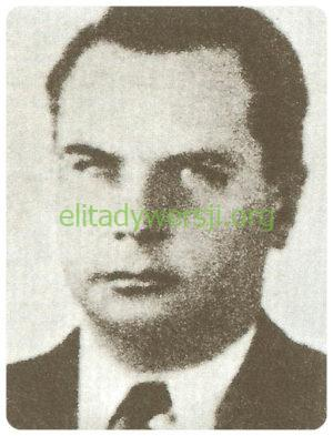 RAWSKI-Bogusław-kpt-mar-woj-rez-300x393 Bogusław Żórawski - Cichociemny