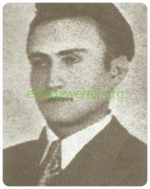 AKOWICZ-Józef-ppor-łącz-rez-300x379 Józef Żakowicz - Cichociemny