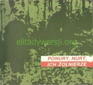 1988-ponury-nurt-300x273 Waldemar Szwiec - Cichociemny
