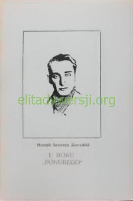 1992-u-boku-ponurego_500px-264x400 Waldemar Szwiec - Cichociemny