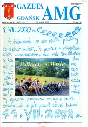 2000-gazeta-amg_500px Publikacje