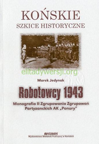 2007-Jedynak-Robotowcy-1943_500px Publikacje