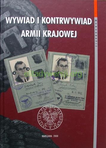 2008-wywiad-kontrwywiad-ak_500px Publikacje