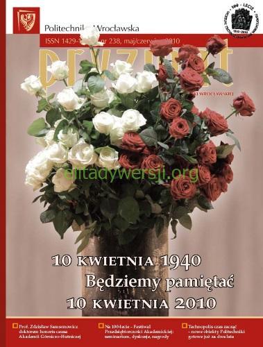 2010-pryzmat238_500px Publikacje