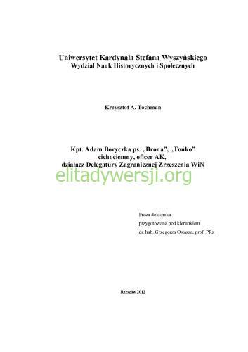 2012-Tochman-Adam-Boryczka_500px Publikacje