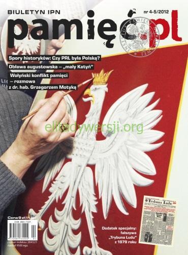 2012-wywiad-AK_500px Publikacje