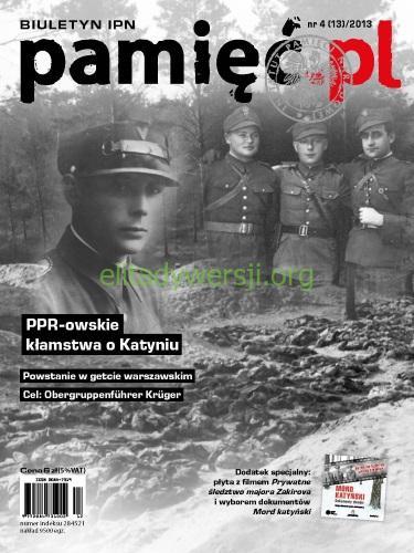 2013-04-pamiec-pl-500px Publikacje