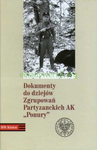 2014-dokumenty-do-dziejow-ponury-_500px Publikacje