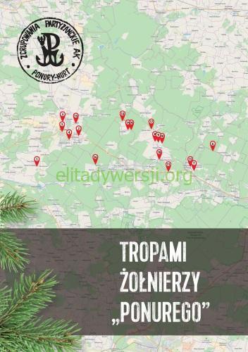 2018-Tropami-żołnierzy-Ponurego_500 Publikacje