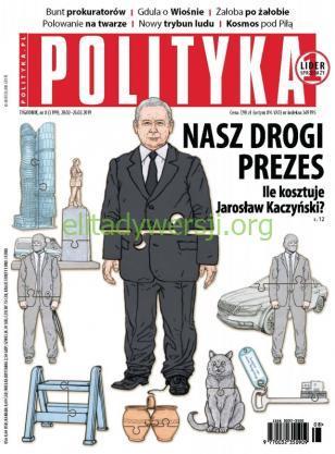 2019-02-19-polityka Publikacje