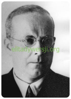 37-1002-288x400 Wacław Kobyliński - Cichociemny