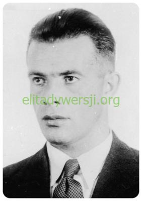 37-1022-282x400 Mirosław Kryszczukajtis - Cichociemny