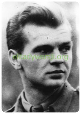 37-1040-283x400 Wojciech Lipiński - Cichociemny