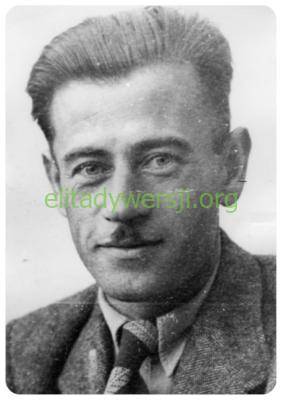 37-1041-282x400 Zdzisław Luszowicz - Cichociemny