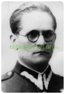 37-1044-277x400 Adolf Łojkiewicz - Cichociemny