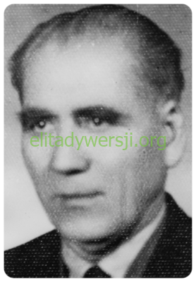 37-1046-278x400 Ezechiel Łoś - Cichociemny