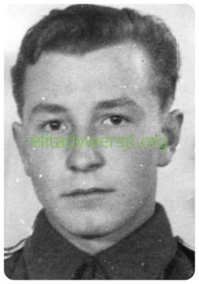 37-1073-281x400 Kazimierz Niepla - Cichociemny