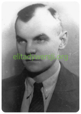 37-1087-286x400 Alfred Paczkowski - Cichociemny