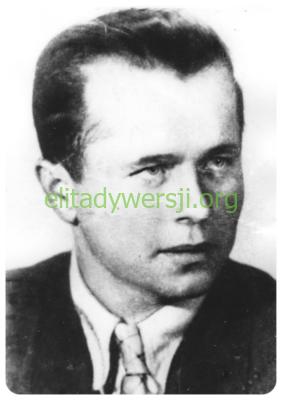 37-1096-282x400 Czesław Pieniak - Cichociemny