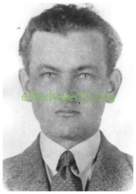 37-1097-282x400 Wacław Pijanowski - Cichociemny