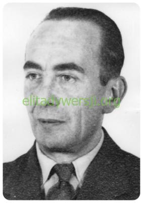 37-1100-283x400 Edward Piotrowski - Cichociemny