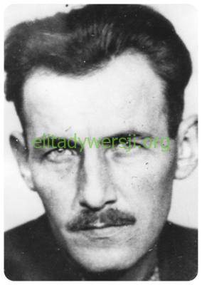 37-1108-284x400 Zygmunt Policiewicz - Cichociemny
