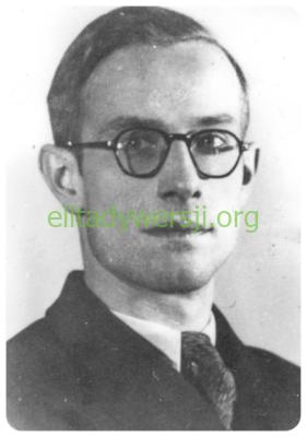 37-1109-281x400 Antoni Pospieszalski - Cichociemny