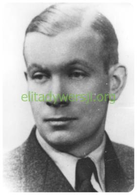 37-1110-281x400 Janusz Prądzyński - Cichociemny